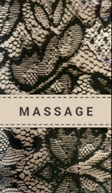 Massage and waxing in Woodgreen by Shell