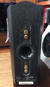 PIONEER ELITE Dolby Atmos Bookshelf Speakers (Pair)
