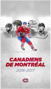 Detroit Red Wings at Montreal Canadiens Tickets