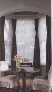 UP TO 80% OFF BLINDS SHUTTER SHADES ZEBRA SILOHUETTES