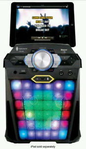 KARAOKE COMPLETE PARTY SYSTEM