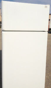 Reliable Mid Size Fridge