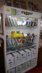 Comic Books at The Barn! Books added 02/11/17. Silver Age & Sets Peterborough Peterborough Area image 2
