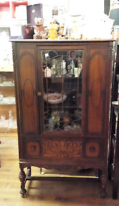 Harrow antiques and collectibles - Antique Furniture