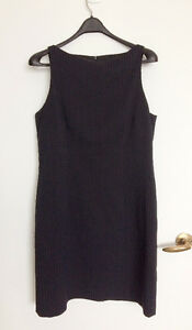 Robe tailleur Tristan taille 12