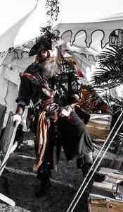 Want to join a Pirate Society and play Celtic music? Kitchener / Waterloo Kitchener Area image 7
