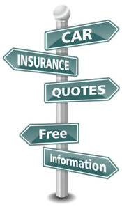 Free Home and Auto Insurance Quote   905-484-2610