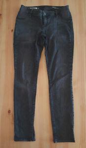 Gap maternity jeans - size 28