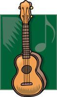 Learn the ukulele