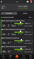 Need DFS help? I got you covered!