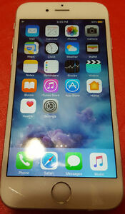 Opening SALE - Refurbished iPhone 6S Factory unlocked. ONLY $475