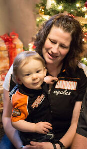 Christmas Photos Packages Starting From $ 50.00 and Up London Ontario image 6