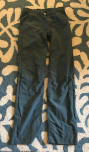 Youth Mountain Equipment Co-op pants, size 12