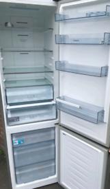 Fridge Freezer, kenwood