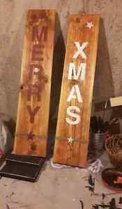Primitive wood working & more