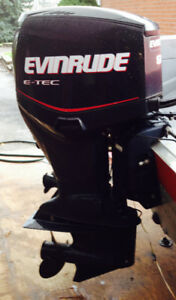 Licensed Marine Mechanic - Randy (905) 703-5622