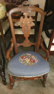 Chairs for your Painting projects Kitchener / Waterloo Kitchener Area image 7