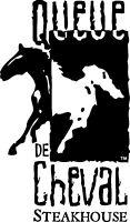 Queue de Cheval is hiring/La Queue de Cheval embauche