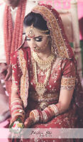 ◢30% OFF HINDU WEDDING PHOTOGRAPHY◣