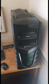Gaming pc in Staffordshire | New & Used Desktop