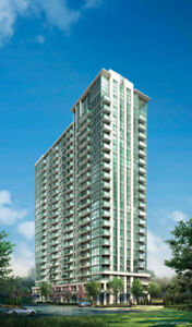 MISSISSAUGA NEW CONDO NEAR SQAURE ONE ON ASSIGNMENT SALE