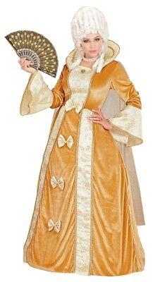 me Catalina Kostüm NEU - Damen Karneval Fasching Verkleidung (Venezianische Kostüm)