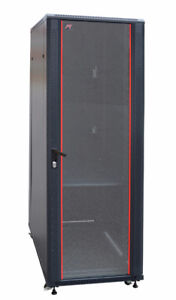 42u 39'' deep server rack cabinet/wide range: 6u - 42u racks