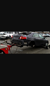 647533-7662 roadside assistance ,we buy bscrap, junk, used car