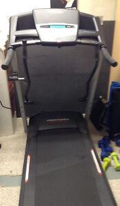 Treadmill Cambridge Kitchener Area image 1