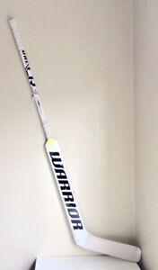 Warrior CR3 Goalie Stick