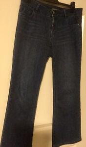 Denverhayes Jeans
