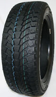 4 PNEUS HIVER NEUF  175/65R14 185/65R14 BRAND NEW WINTER TIRES $