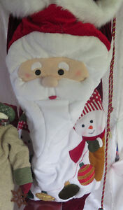 Christmas Items. From $1 to $15 (price in description) Peterborough Peterborough Area image 1