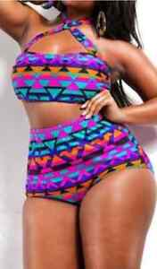 NEW 1X BATHING SUITE OBO