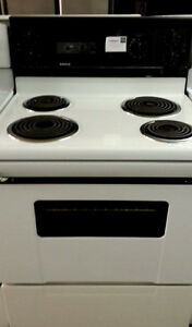 ◆◆ECONOPLUS CUISINIÈRE ADMIRAL SERPENTIN TAXES INCLUSES◆◆