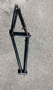 Bmx frame for sale