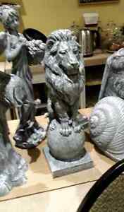 Concrete Statue Sale Peterborough Peterborough Area image 5