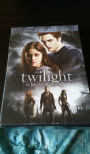 film  twilight
