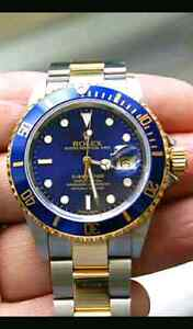 ROLEX NEUF pour femmeSUPERMARIN quality AAA SWISS MADE  Tres jol