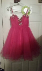 Prom or Special Ocassion Dress BNWT