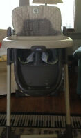 High Chair in Great Condition.