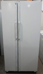 3 Fridges, Choose the one that's right for you Cambridge Kitchener Area image 3