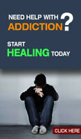 Addiction Treatment on Long Island