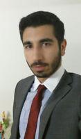 Tuteur Expert – Spécialiste pour primaire en Maths, Sciences