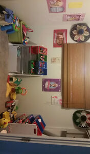 Daycare spots available  (southend day home) Regina Regina Area image 3