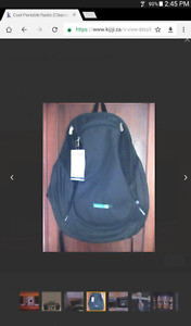 BackPacks from just $8.95