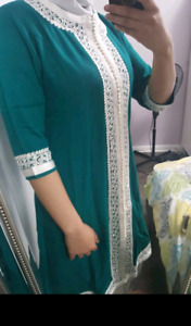 Moroccan clothing for sale