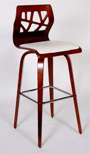 Bar stools - brand new