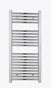 Towel Heater - For Bathrooms and Kit