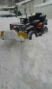 Honda Other Other plowing 18 bucks
